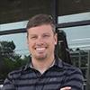 Nick Clark, YMCA